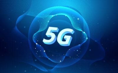 [Zoom sur…] L'impact de l'arrivée de la 5G