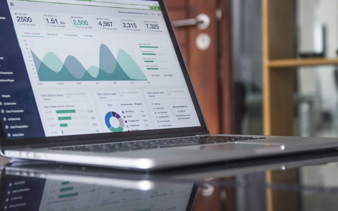 Agence en ligne et logiciel de gestion clientèle se renouvellent