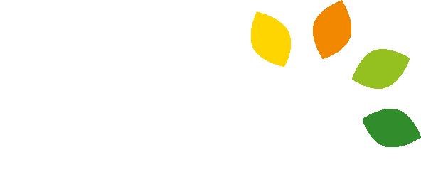 SOREA Maurienne